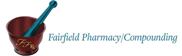 Fairfield Pharmacy/Compounding