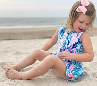 Children's Clothing.jpg
