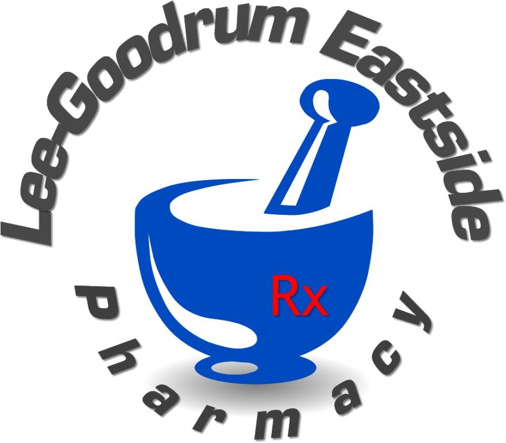 Were Mobile Lee Goodrum Eastside Pharmacy Your Local Newnan