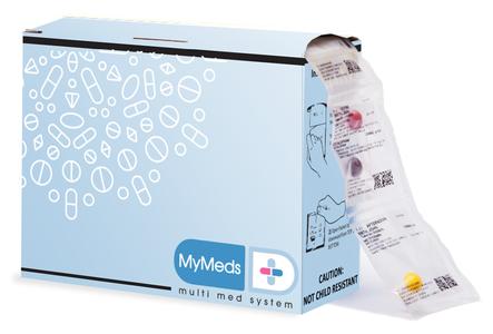 MyMeds+ Box.png
