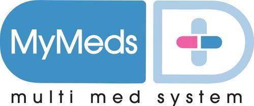MyMeds+31 (002).jpg