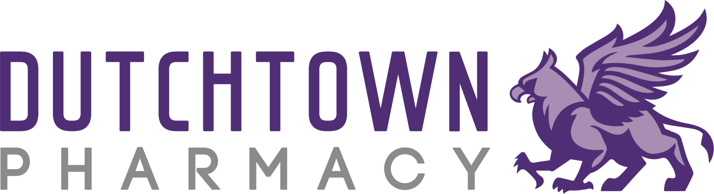 Dutchtown Pharmacy