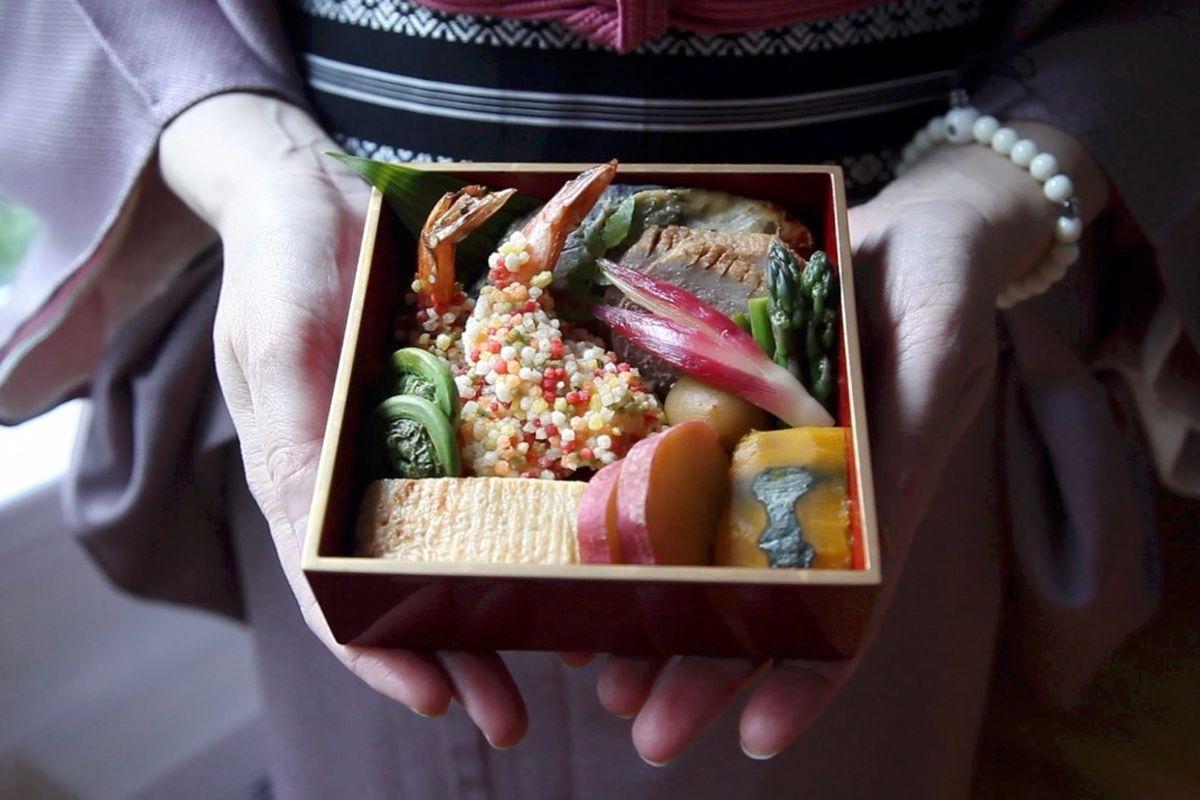 Kaiseki Bento Box 3 .jpg