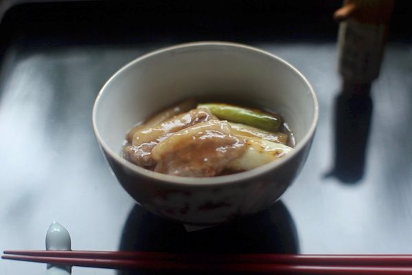 Simmered Duck and Green Onion.jpg