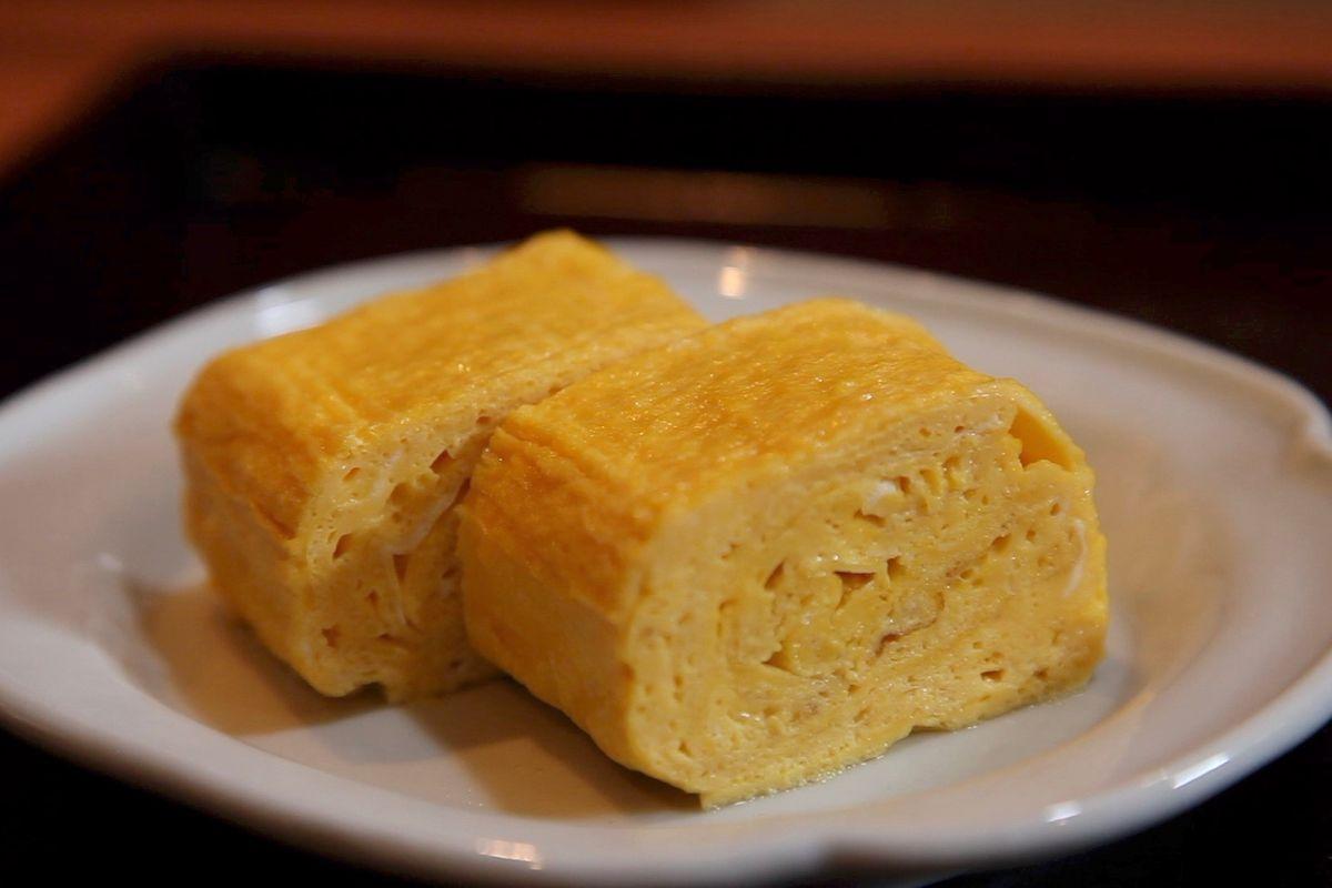 Dashimaki Tamago (Japanese Omelette).jpg