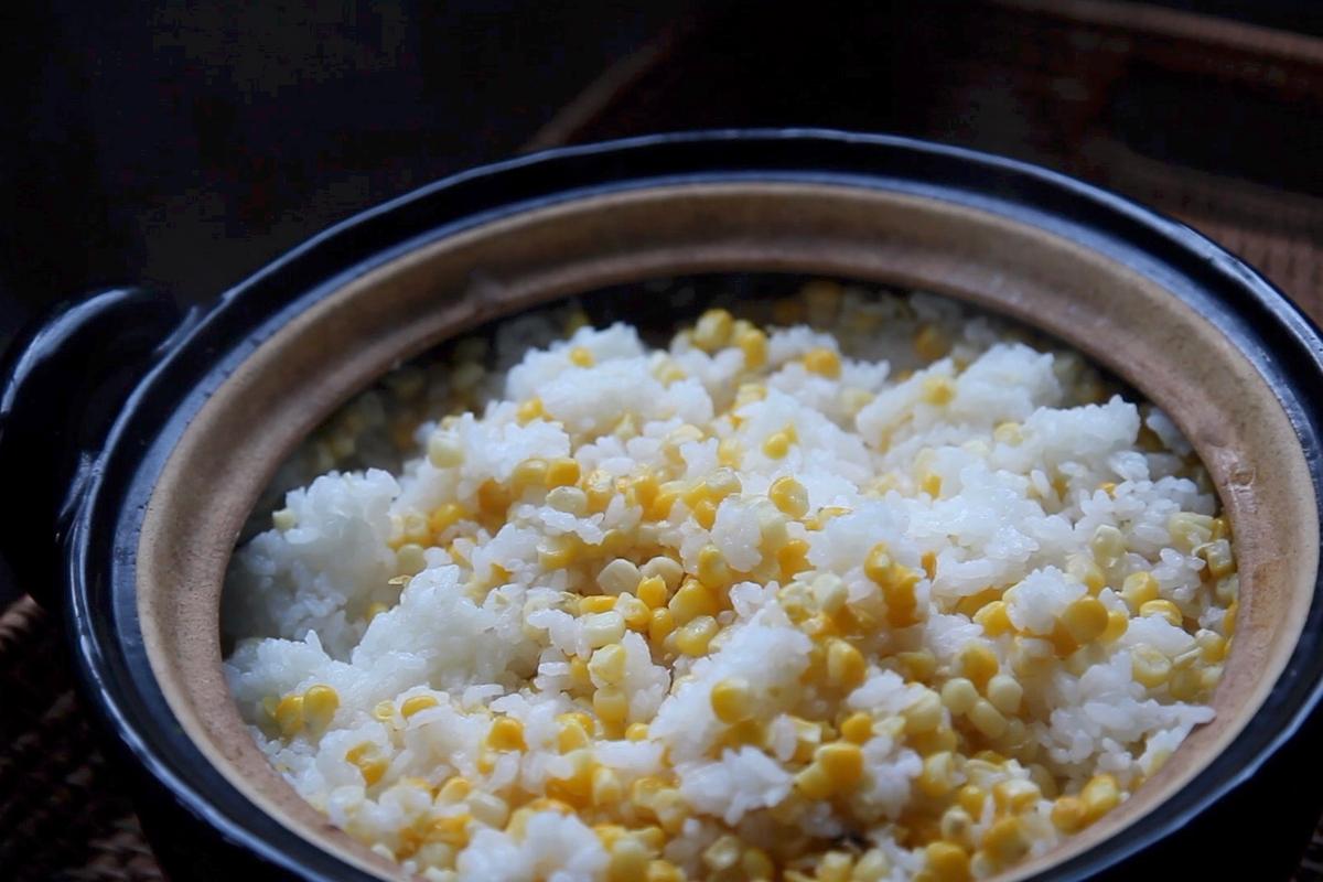 Corn Rice photo.jpg