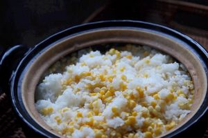 Corn Rice photo.jpg
