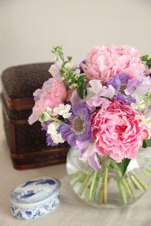 summer flower2.jpg
