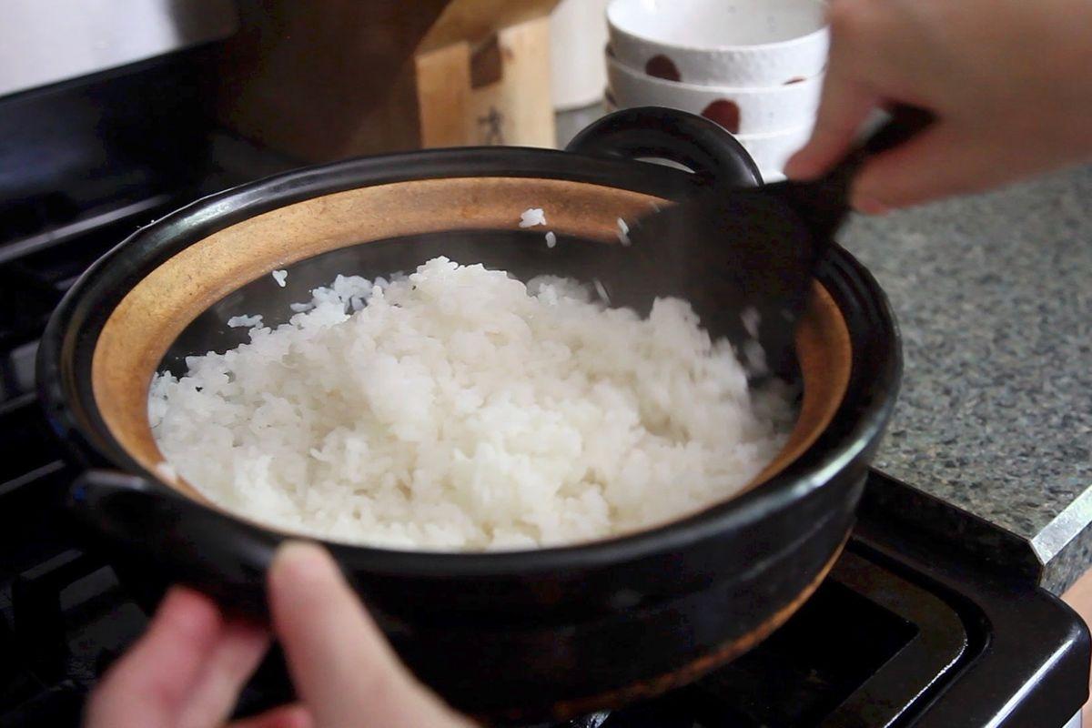 Donabe Rice.jpg