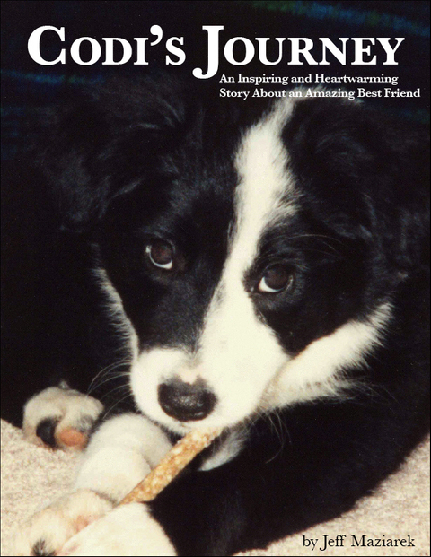 Codis-Journey-for-PeaceandPaws.jpg