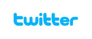 Twitter_logo-7.jpg