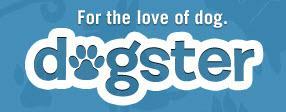 286_Dogster_Logo-1.jpg