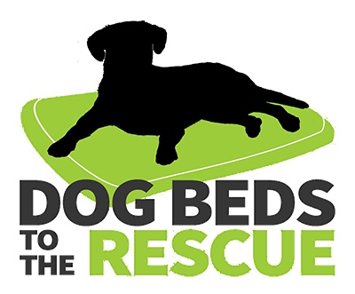 dogbedstotherescuelogo.jpg