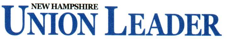 union-leader-logo.jpg
