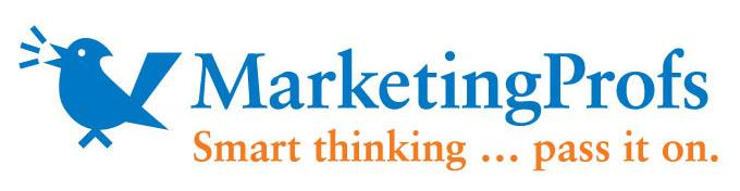 Vision_Critical-MarketingProfs.jpg
