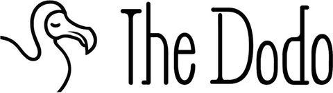 logo_the_dodo.jpg