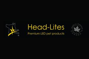 Head-Lites.jpg