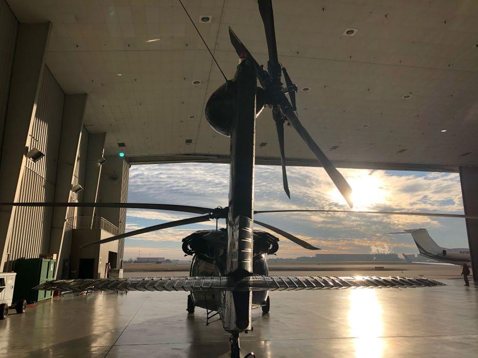 Black Hawk Sunrise.jpg