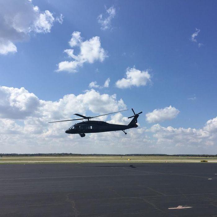 blackhawk-takeoff.jpg