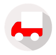 Delivery Button Clarks .png