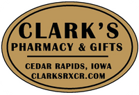 clark's and gift logo.png