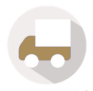 Delivery Button.png