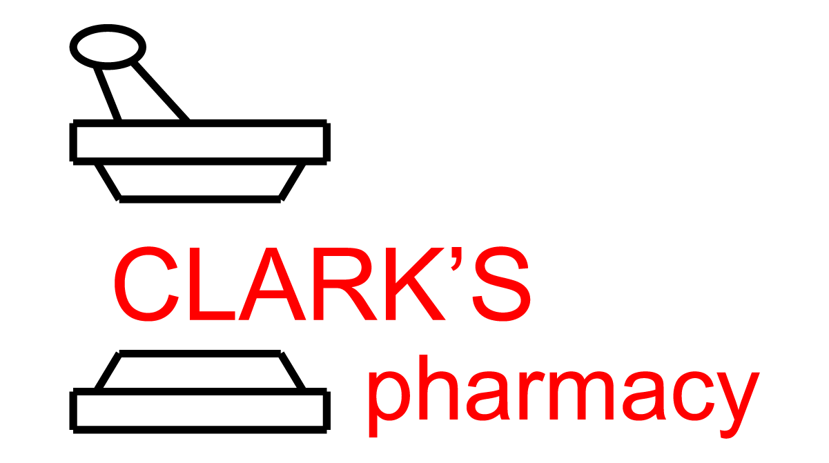 Clark's Pharmacy and Gifts