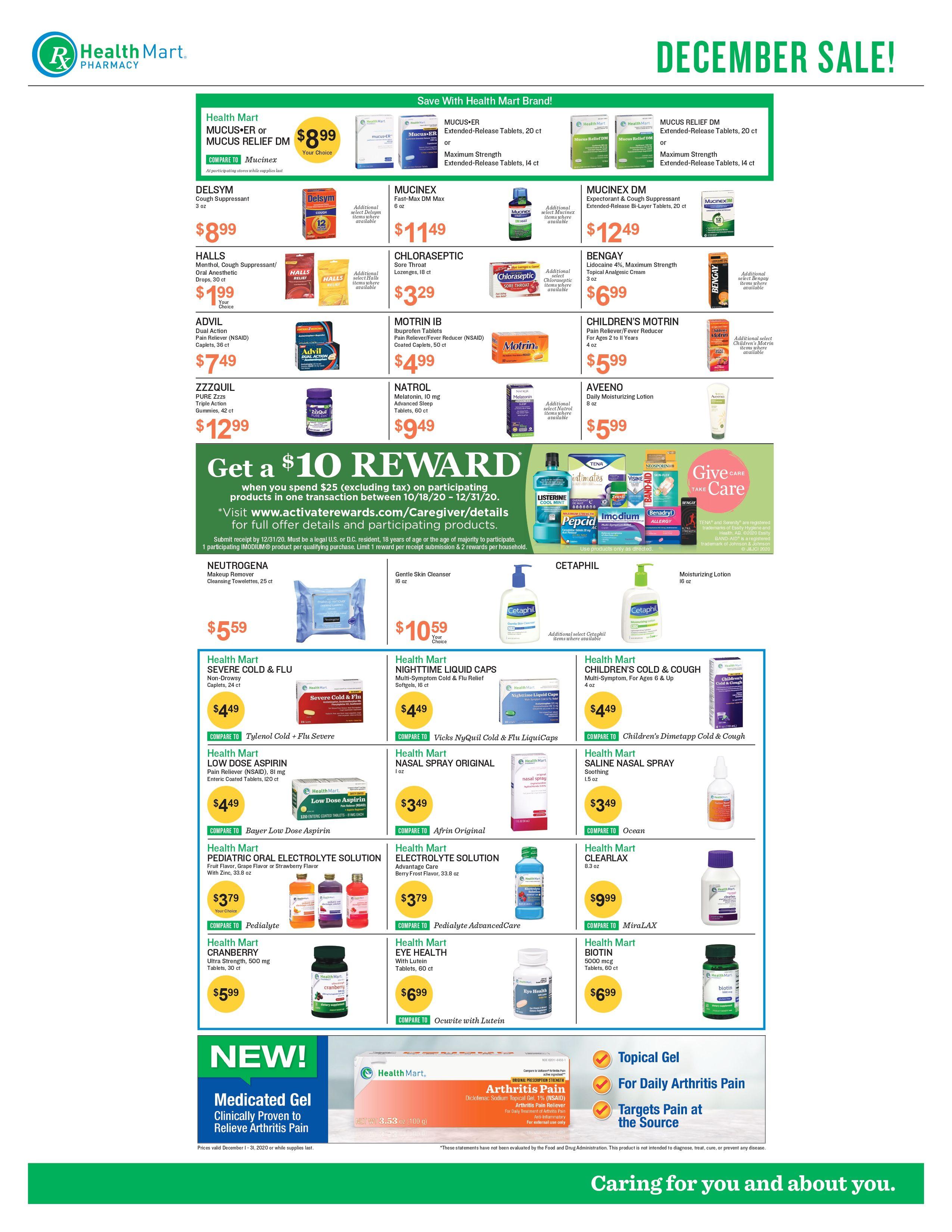 HM-Composite_Poster_DEC2020_page-0001 (1).jpg