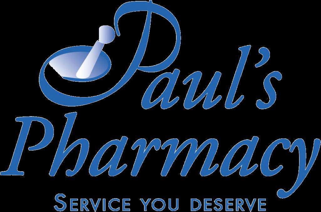 Paul's Pharmacy NY