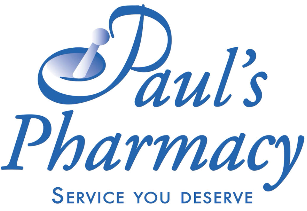 Paul's Pharmacy NY