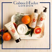Crabtree & Evelyn London