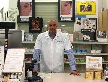 Pauls pharmacy .png