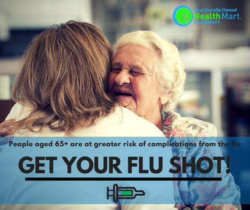 Get your Flu Shot.png