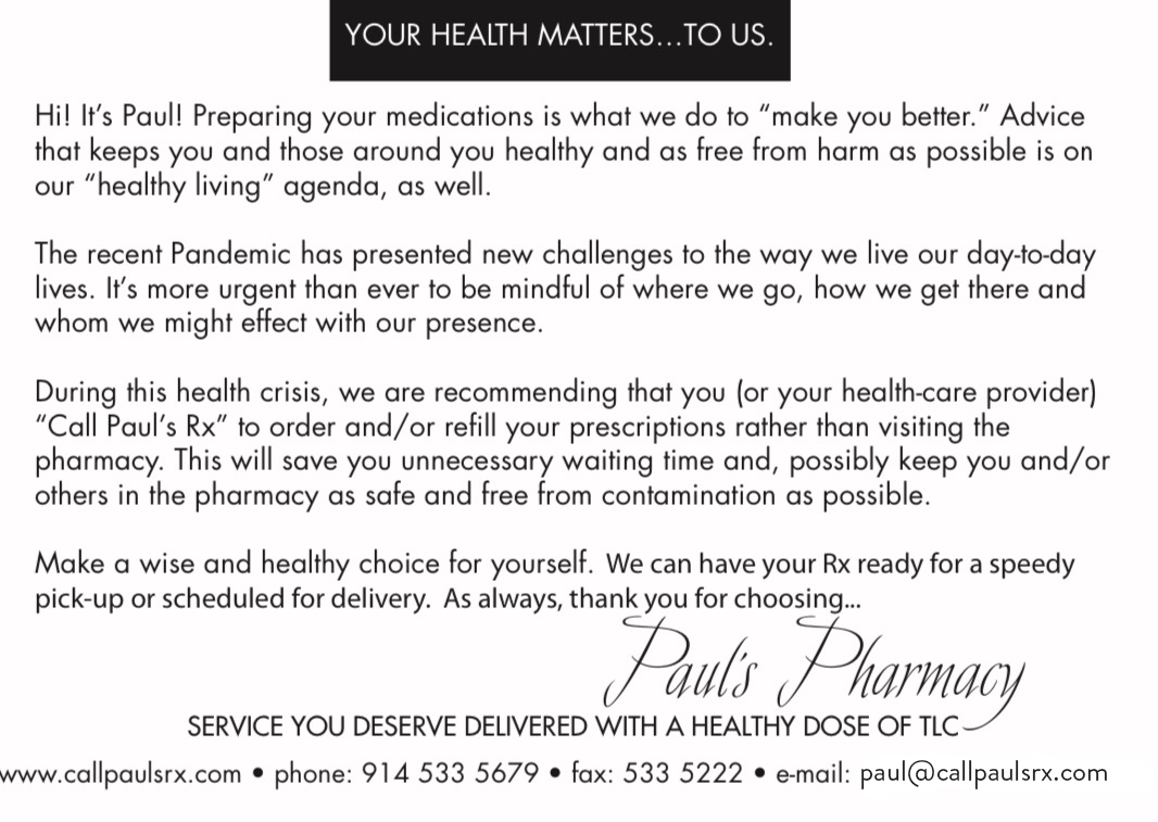health notice copy.png
