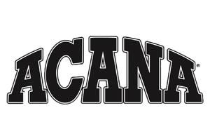 Copy of acana.jpg