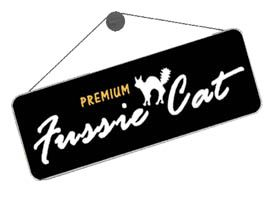 fussie cat.jpg