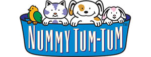 Copy of nummy tum tum.jpg