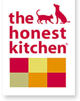 honest kitchen.jpg