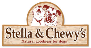 stella and chewys.jpg