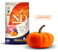 nd-pumpkin-formula.jpg