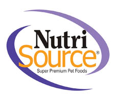 Copy of nutrisource.jpg