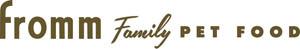 fromm family.jpg
