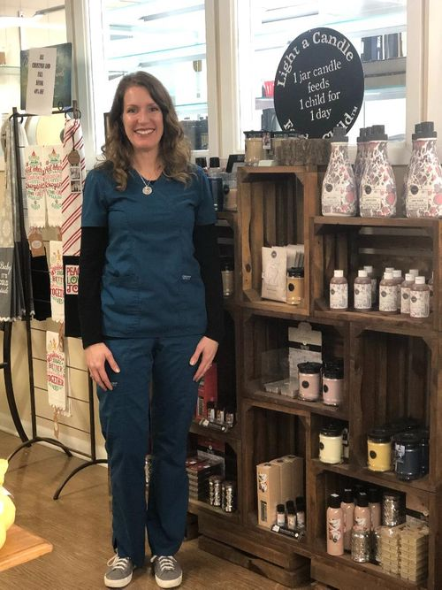 Anna in gift shop.jpg