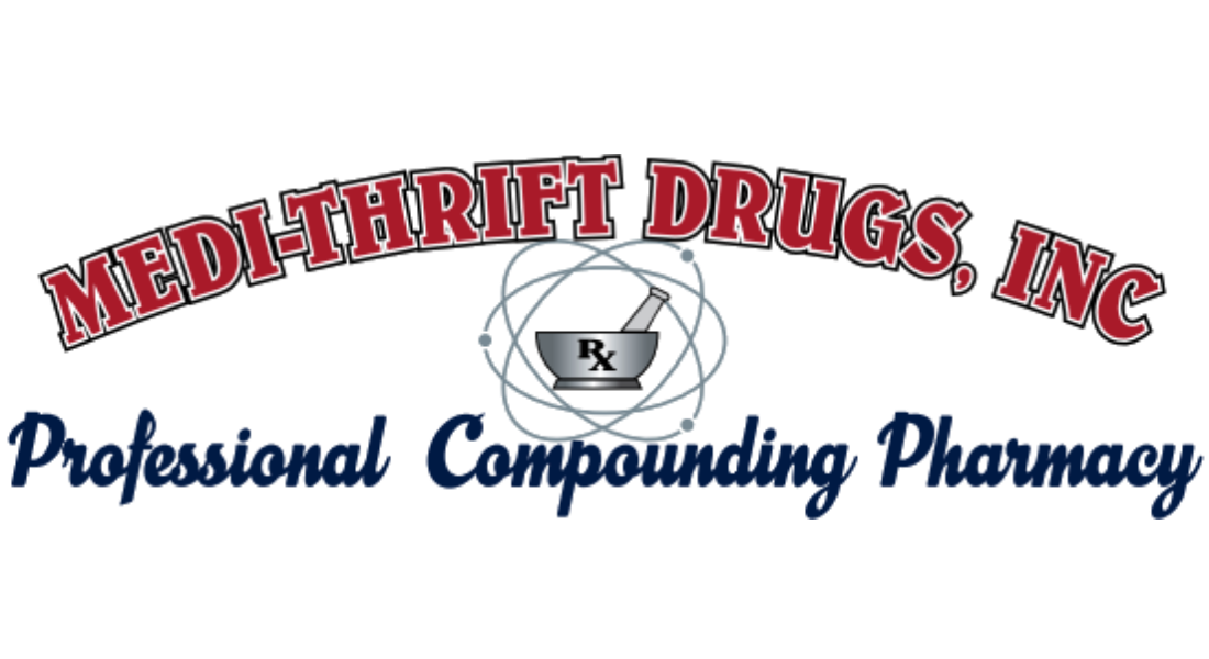 Medi-Thrift Drugs & Gifts, Inc
