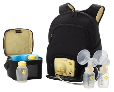 medela_backpack3.jpg
