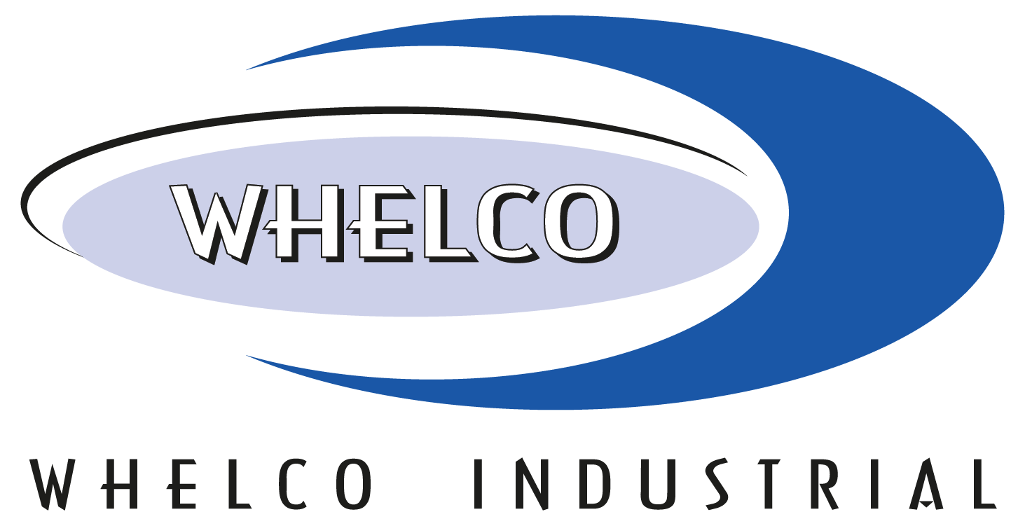 Whelco