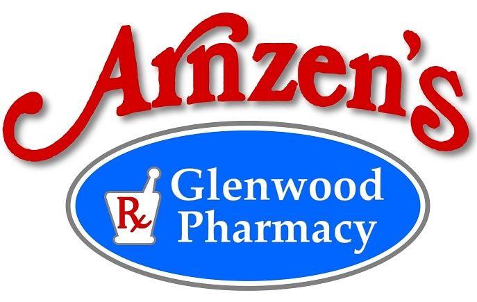 Arnzen's Glenwood Pharmacy
