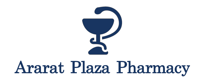 RI - Ararat Plaza Pharmacy