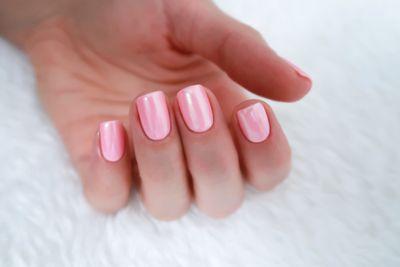 manicure-AKVKAND.jpg
