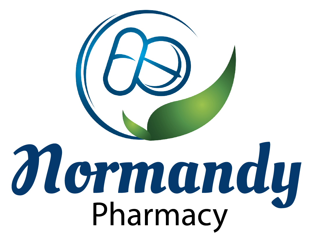 Normandy Pharmacy
